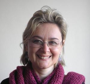 antonella donatrice san marco catania