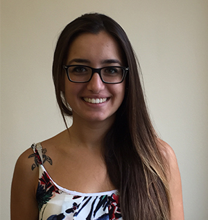 Martina, 20, Donatrice San Marco