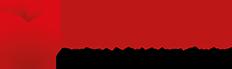 Associazione Donatori San Marco