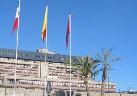 Il centro San Marco si trasferisce al Policlinico.