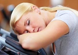 La sedentarietà uccide: ecco perché