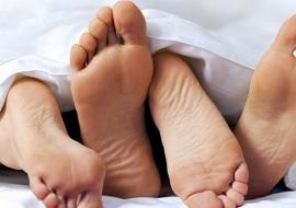 Sessualità: 6 consigli per prevenire le malattie veneree