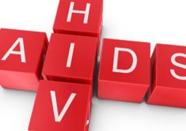 6 Cose che devi sapere sull'HIV e l'Aids