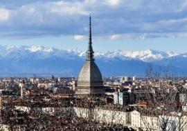 Ecco la prima regione italiana per numero di donatori
