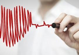 Donare il sangue fa bene alla salute del donatore: ecco perché