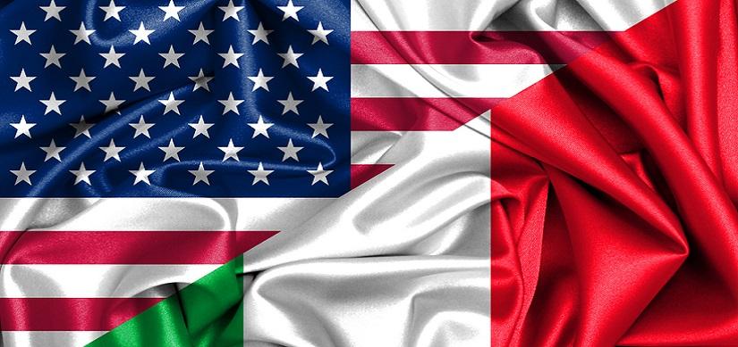 Donazione di sangue: differenze tra Italia e Stati Uniti