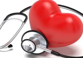 Stress e rischi cardiovascolari. Ecco cosa c'è da sapere