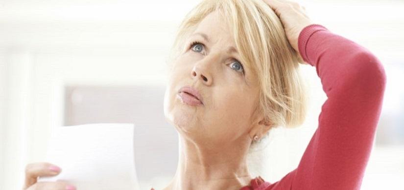 Donazione di sangue e menopausa: ecco cosa c'è da sapere