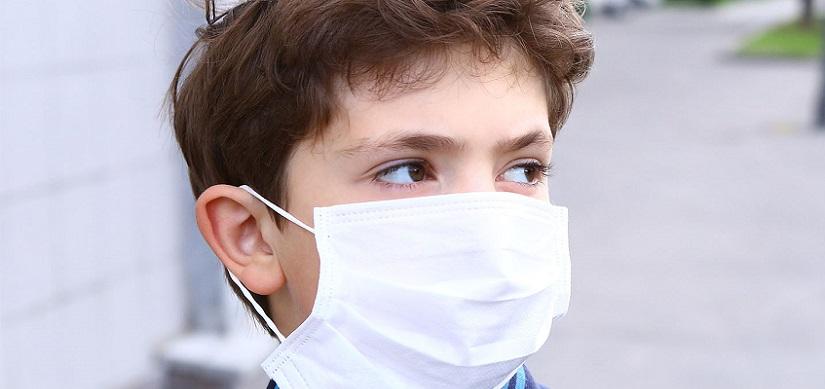 L'inquinamento fa male al cuore: ecco perché