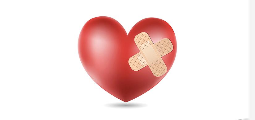 La proteina del cuore: ecco perché è importante