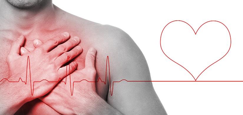 Prevenire gli infarti: ecco come