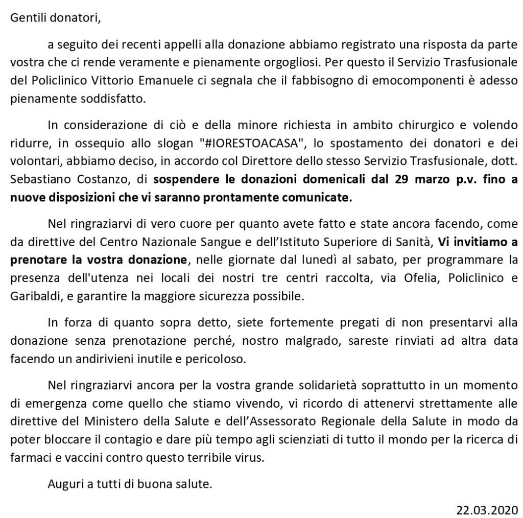 Domeniche donatori pdf_page-0001