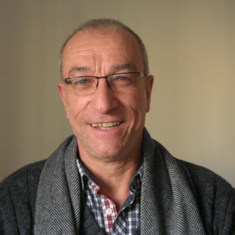 Giovanni, 55<br/> Agronomo