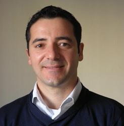 Emiliano, 41<br/> Impiegato