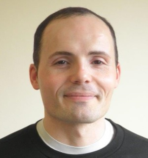Francesco, 40 <br>Impiegato