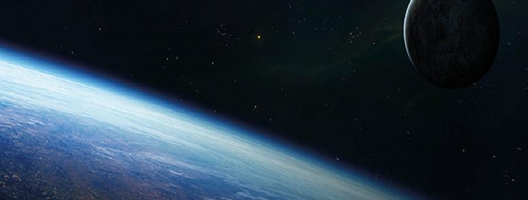 Gita al Planetario di Zafferana - Associazione donatori San Marco