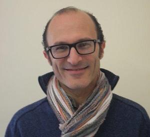 Simone Platania - donatori San Marco