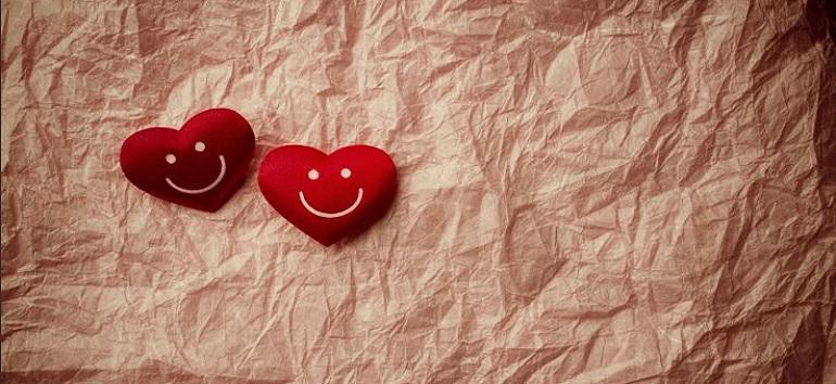 ottimismo fa bene al cuore - donatori san marco catania