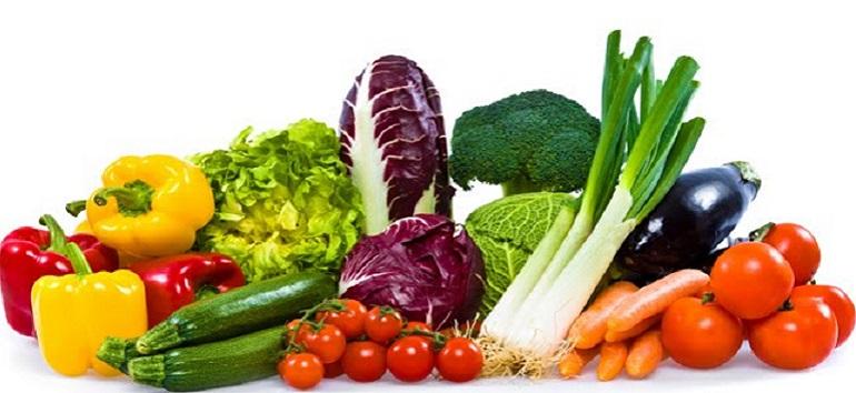 Dieta mediterranea e salute