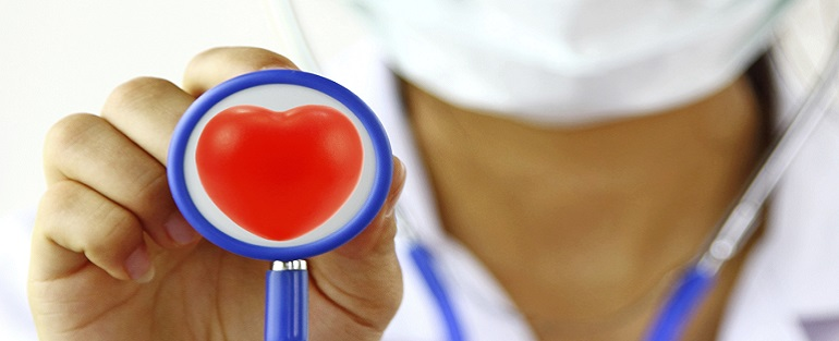 Donazione e farmaci: tutto quello che c'è da sapere