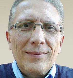Giuseppe, 56 <br/> Bancario
