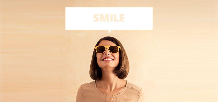 Salute: 9 buone ragioni per ridere