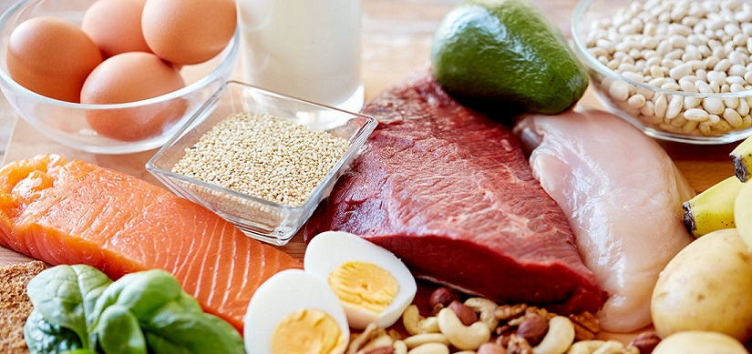 Dieta proteica, fa bene?