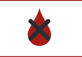 Donazione e sospensione definitiva dalla donazione di sangue, ecco i casi.
