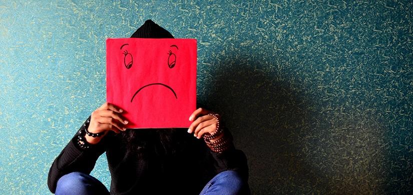 Depressione: diagnosi con un prelievo?