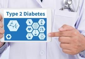 """Diabete di tipo due: il sangue """"prevede"""" la malattia"""
