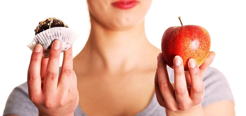 Endocrinologia e diabete: come resistere alle voglie di cibo