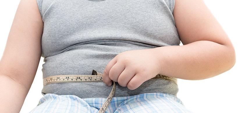 Tumori e sovrappeso: ecco la relazione