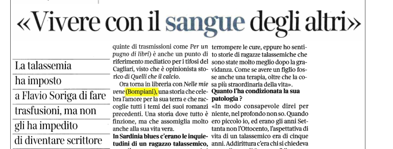 Corriere Salute_23.05.19_page-0001