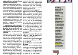 Corriere Salute_23.05.19_page-0002