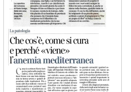 Corriere Salute_23.05.19_page-0003
