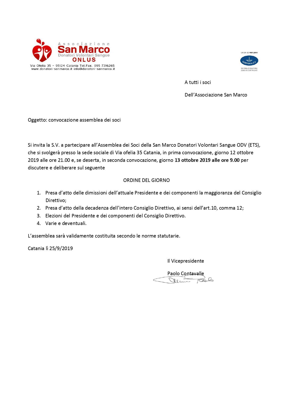 convocazione_page-0001